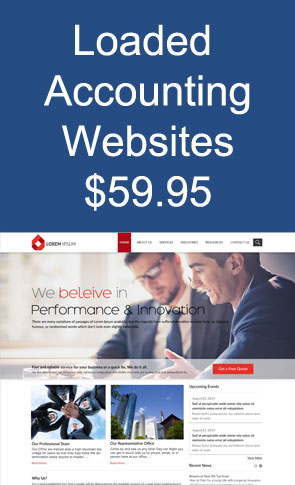 websites for cpas